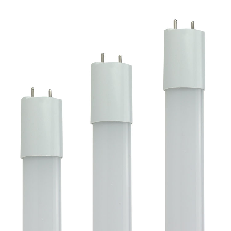 T8 GLASS TUBE